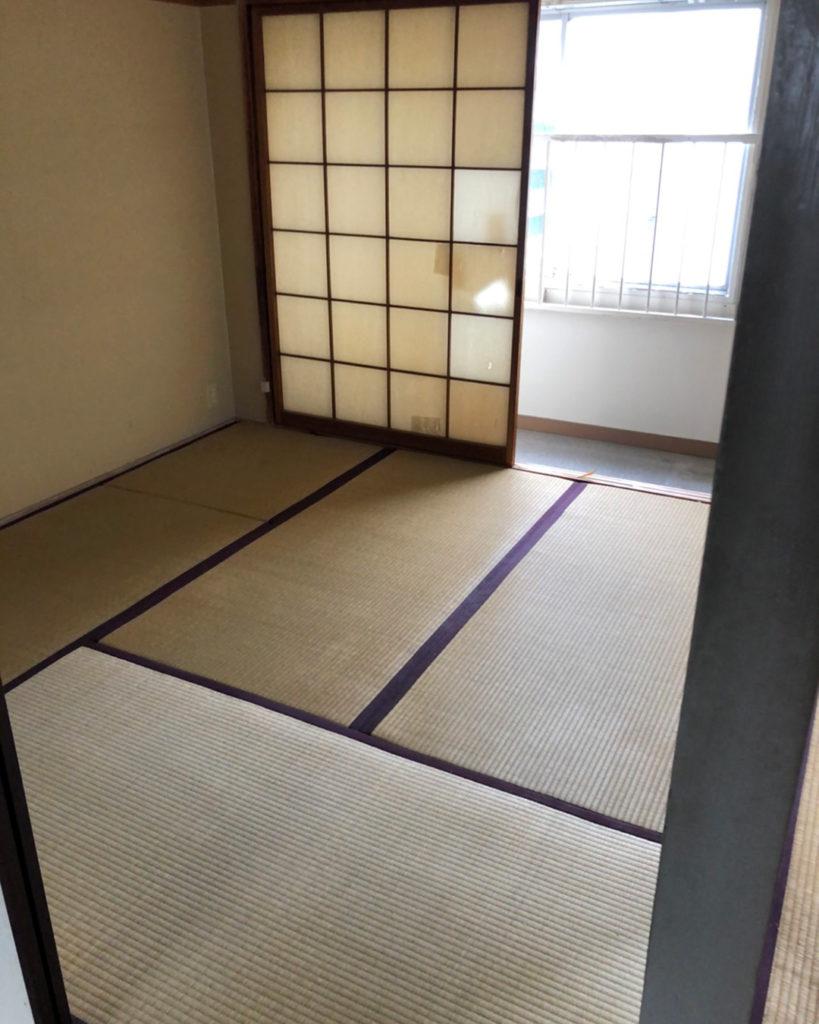 katazuke64